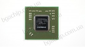 Микросхема NVIDIA GF-GO7400-N-A3 (DC2012) GeForce Go7400 (аналог GF-GO7400T-N-A3) видеочип для ноутбука