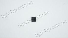 Микросхема NIKOS PV203BV для ноутбука