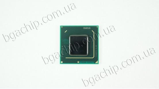 Микросхема INTEL BD82QS67 SLJ4K для ноутбука