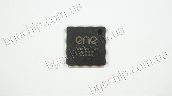 Микросхема ENE KB9012QF A2 для ноутбука