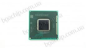 Микросхема INTEL DH82HM87 SR13H для ноутбука