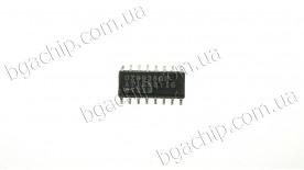 Микросхема O2MICRO OZ9938GN (SO-16) для ноутбука