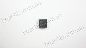 Микросхема Texas Instruments BQ24737 (BQ737TI) для ноутбука