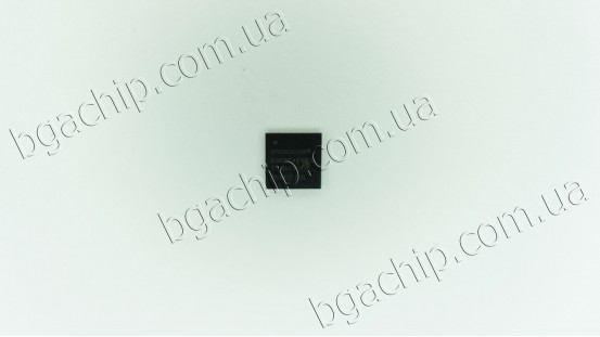 Микросхема BCM59054A1IUB1G управления питанием для смартфона Samsung I9152 Galaxy Mega 5.8