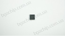 Микросхема ICS 9DBL411A для ноутбука