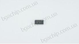 Микросхема Nuvoton W83320G для ноутбука