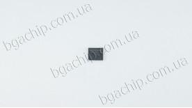 Микросхема Winbond 25X20BLIG для ноутбука