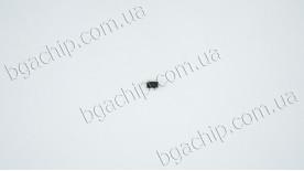 Микросхема G5243AT11U для ноутбука