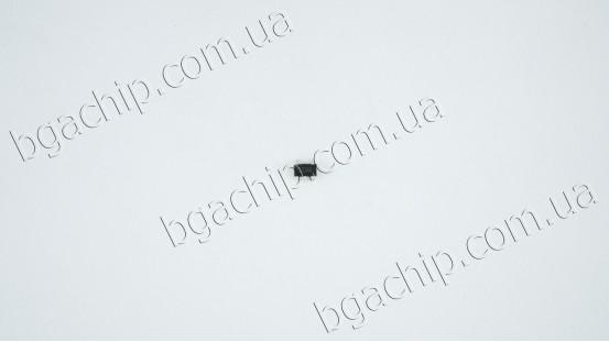 Микросхема G5243AT11U