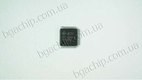 Микросхема JMC251 для ноутбука