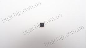 Микросхема Richtek RT8204LGQW J8= (WQFN-16L 3x3) для ноутбука