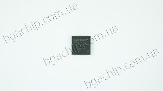 Микросхема SMSC MEC1619L-AJZP мультиконтроллер