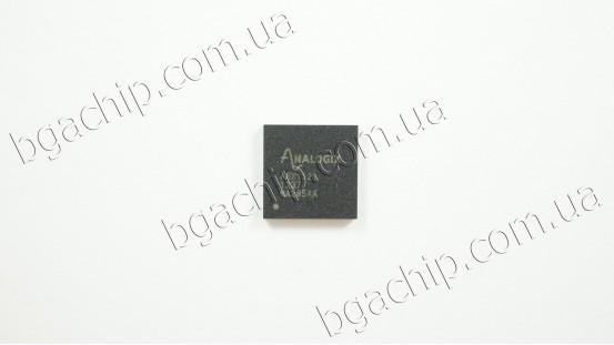 Микросхема Analogix ANX1121 (QFN-64) 8x8mm для ноутбука