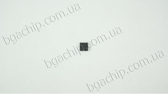 Микросхема Texas Instruments TPS51123ATI для ноутбука