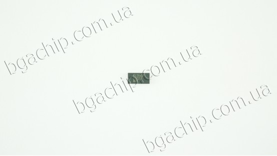 Микросхема Pericom Semiconductor PI3VEDP212ZLE для ноутбука
