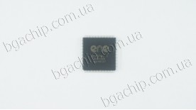Микросхема ENE KB9028Q C (TQFP-128) для ноутбука