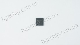 Микросхема AB3100 R2A управления питанием для мобильного телефона Sony Ericsson J108