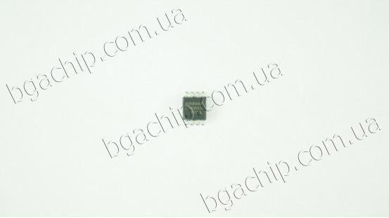 Микросхема Winbond W25X40AVSIG для ноутбука