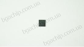 Микросхема MAXIM MAX9736B для ноутбука