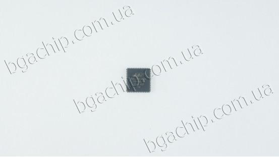 Микросхема Marvell 88E8059-NNB2 для ноутбука