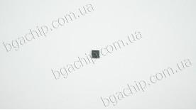 Микросхема Texas Instruments TPS51212 для ноутбука