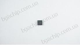 Микросхема Texas Instruments TPS51275B для ноутбука