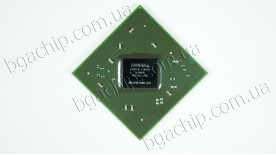 Микросхема NVIDIA MCP67MD-A2 северный мост Media Communications Processor для ноутбука