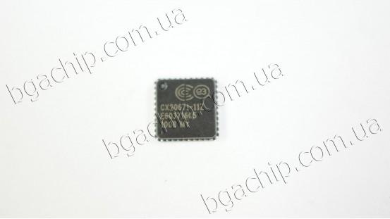 Микросхема Conexant CX20671-11z для ноутбука