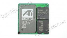 Микросхема ATI 216Q7CGBGA13 Mobility Radeon 7500 видеочип для ноутбука