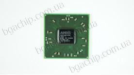 Микросхема ATI 218-0660017 южный мост AMD SB710 для ноутбука