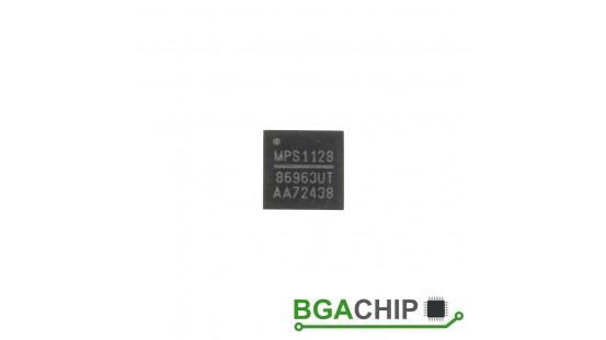 Микросхема MPS 86963UT (MPS1128) для ноутбука