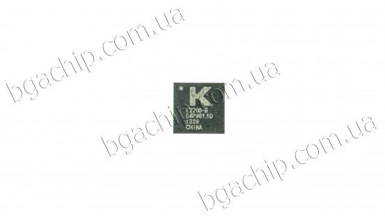 Микросхема Killer E2205-B для ноутбука