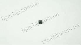 Микросхема Richtek RT8209PGQW A6= (WQFN-14L 3.5x3.5) для ноутбука