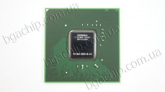 Микросхема NVIDIA N13M-GE5-B-A1 GeForce GT610M видеочип для ноутбука