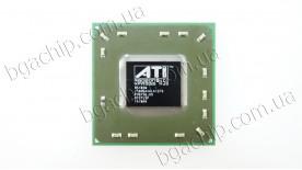 ATI 216MSA4ALA12G Radoen XPRESS 1150 RS485M