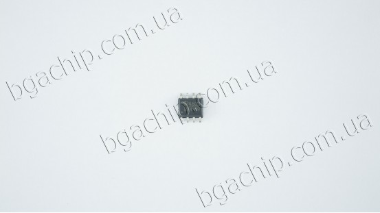 Микросхема Alpha & Omega Semiconductors AO4600