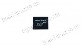 Микросхема Mediatek MT3351NA процессор для гаджетов