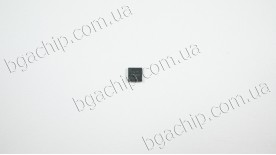 Микросхема Texas Instruments TPS51216 (QFN-20) для ноутбука