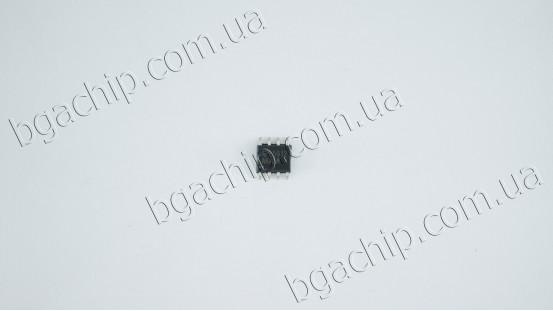 Микросхема Anpec APL5912 для ноутбука