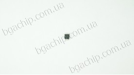 Микросхема Richtek RT9711AGF DB=  (MSOP-8) для ноутбука