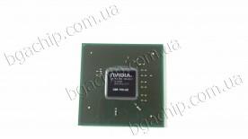 Микросхема NVIDIA G98-700-U2 GeForce 9200M GS видеочип для ноутбука