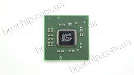 Микросхема ATI 216-0841009 Mobility Radeon HD 8690M видеочип для ноутбука