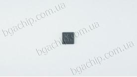 Микросхема Realtek RTL8271B для ноутбука