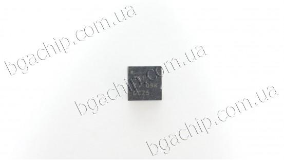 Микросхема Texas Instruments TPS51311 для ноутбука