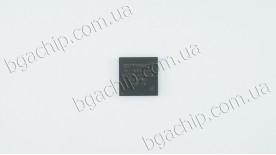 Микросхема SMSC MEC1633L-AUE для ноутбука