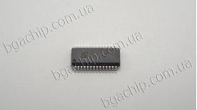 Микросхема Anpec APW7108 для ноутбука