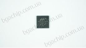 Микросхема Marvell 88E8042-NNС1 для ноутбука