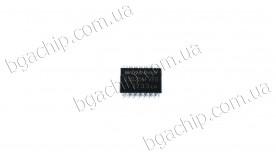 Микросхема Winbond W25Q256FVFIG для ноутбука