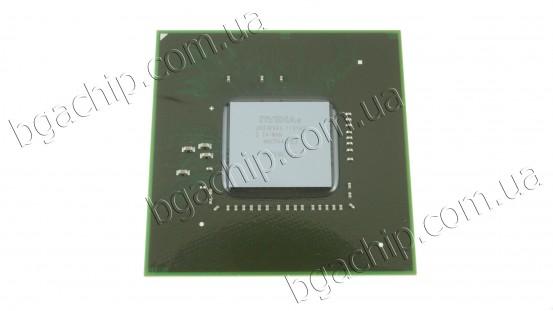 Микросхема NVIDIA MCP89MZ-A2 (DC 2011) северный мост Media Communications Processor для ноутбука