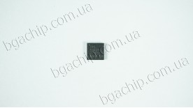 Микросхема Texas Instruments TPS51427TI для ноутбука